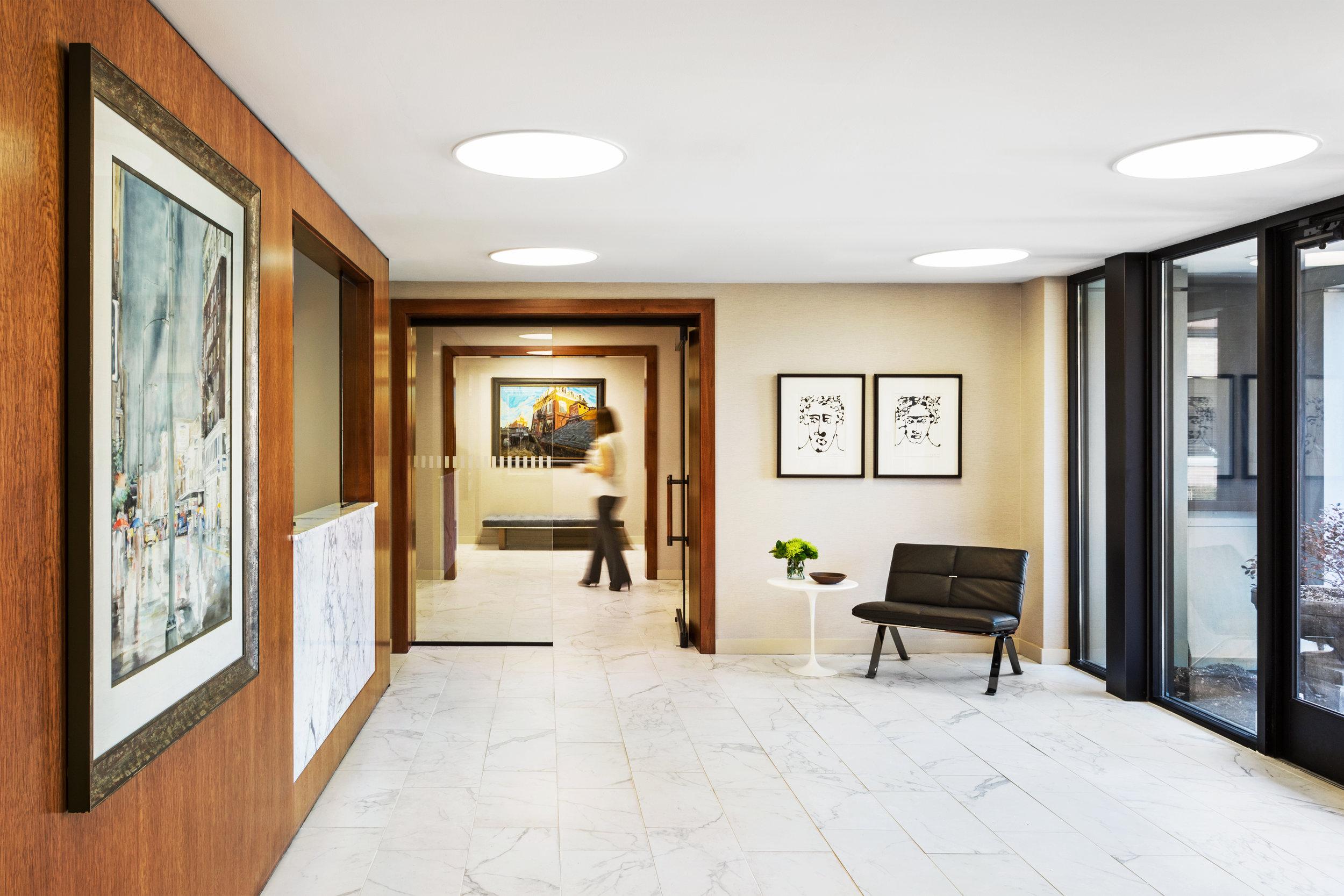 BSM_+Lawfirm_Lauderdalle_Design_group_knoxville_interior_design