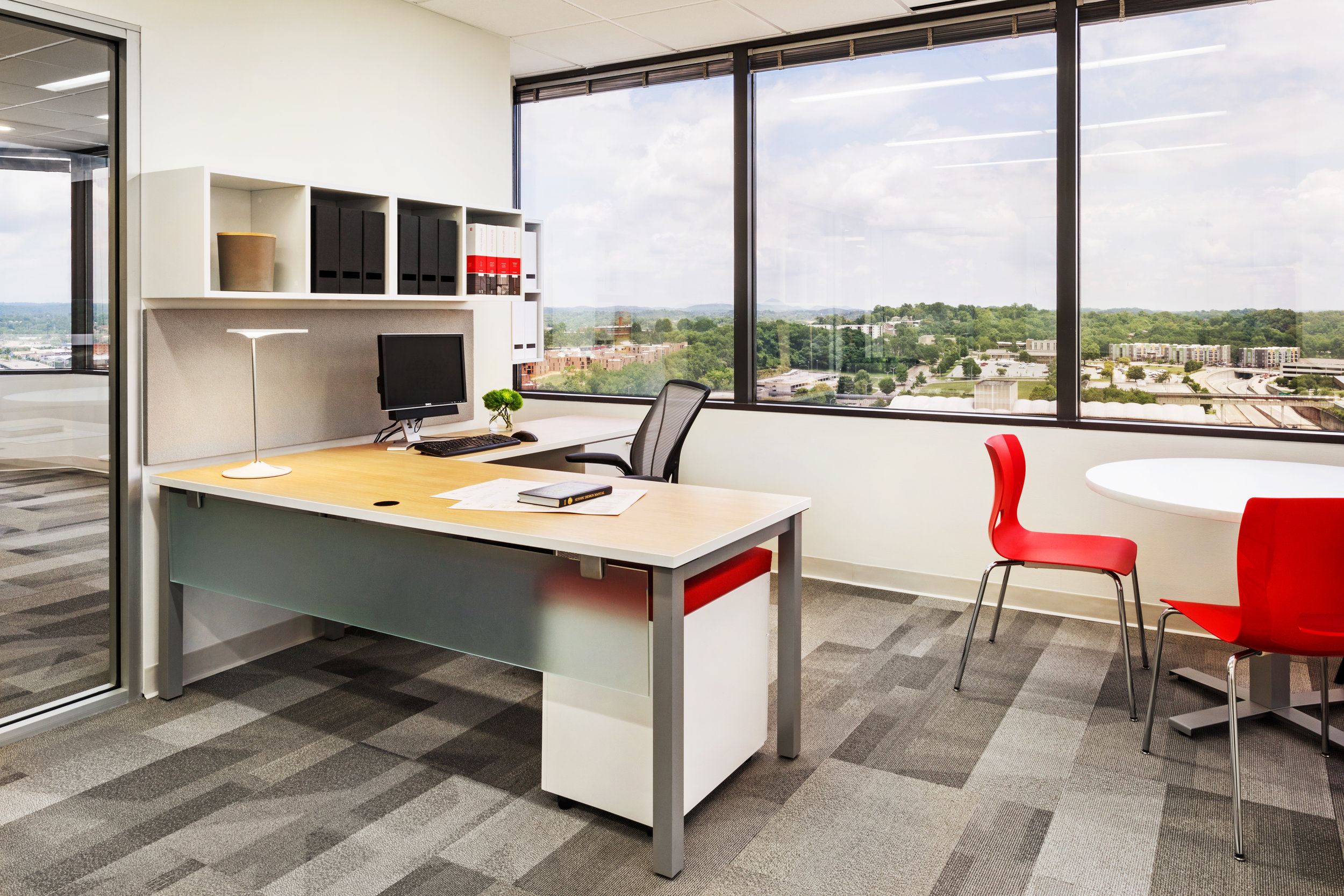 Commercial_Design_Office_Knoxville_Interiors_Chad_Stewart