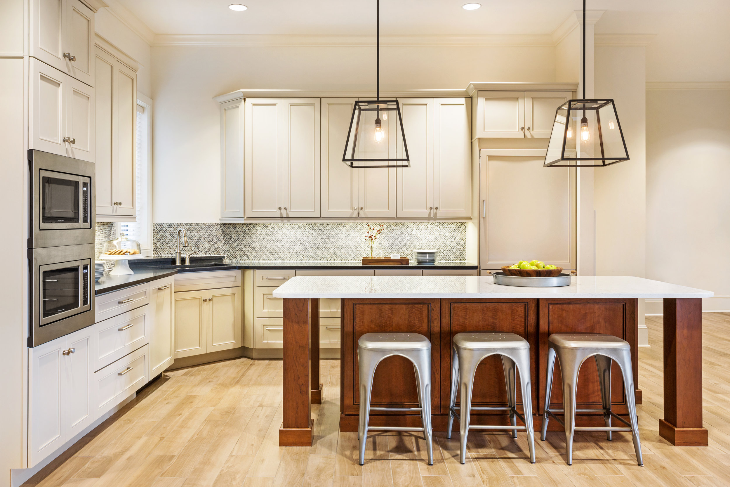 Hospitality_Design_Knoxville_Kitchen_Delta_Gamma