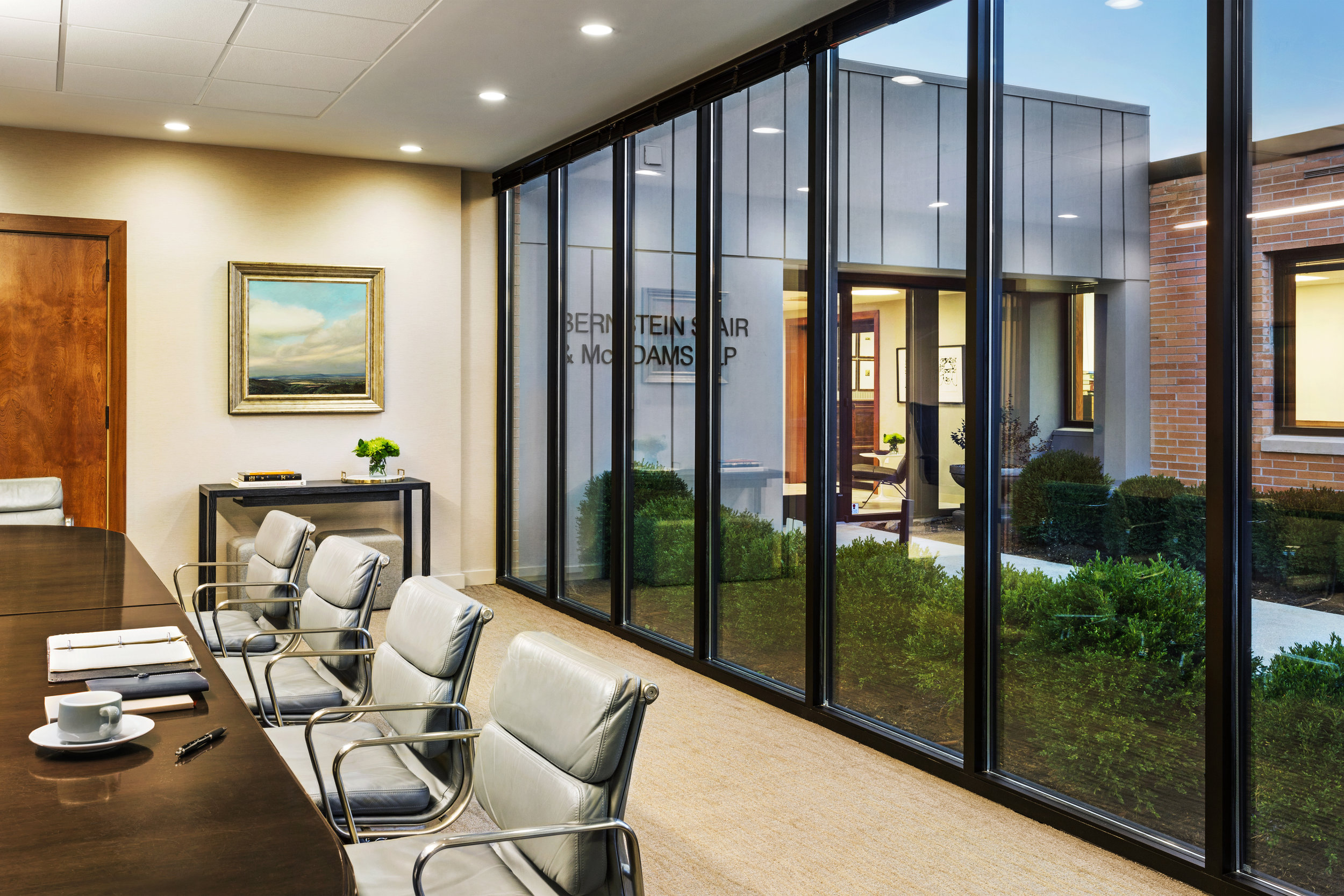Lauderdale_Design_Group_Interior_Design_Knoxville_BSM