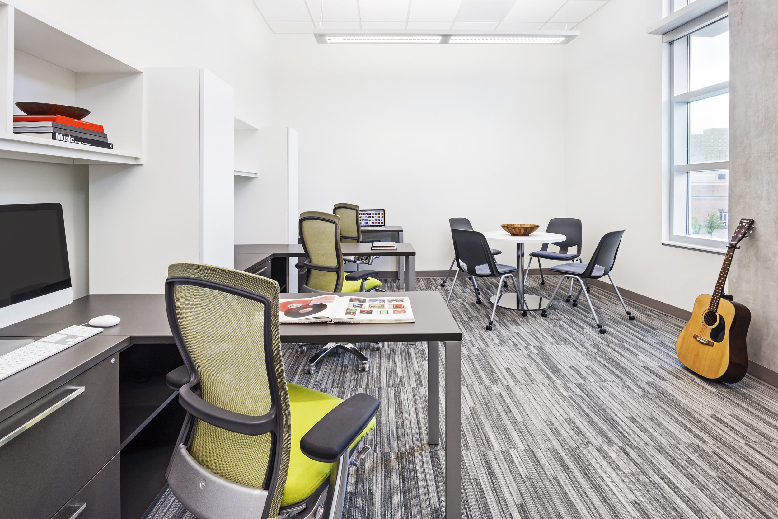 Office_Design_University_of_Tennessee_Knoxville